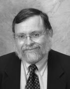 Rabbi Yaakov (Jack) Bieler